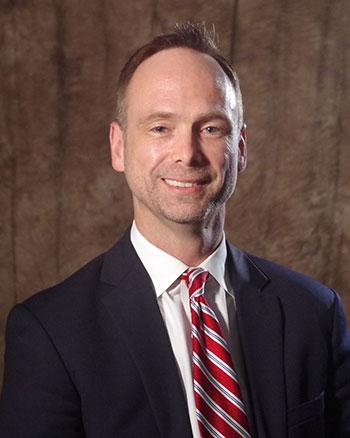 Gregory H. Bledsoe, MD, MPH